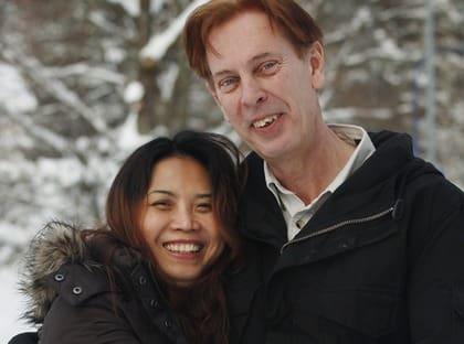 stockholm sex tjejer thai fru