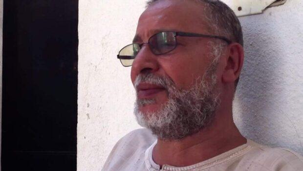 """Tidigare Lockerbie-misstänkt: """"De nämnde mitt namn i medier"""""""
