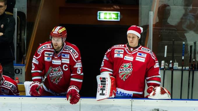 Foto: JONAS FORSBERG / BILDBYRÅN