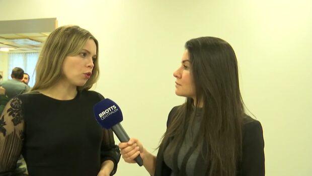 Fjärde dagen avklarad i Akilovrättegången – Nina Svanberg kommenterar