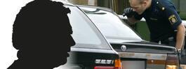 Bilmålvakternas värsting – har  62,5 miljoner i parkeringsskuld