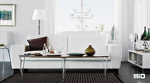 Hitta möbler som klär dig Leva& bo Expressen Leva& bo