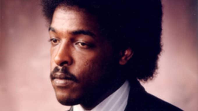 Två åklagare har tidigare granskat fallet Dawit Isaak och kommit fram till att det inte finns skäl att inleda förundersökning. Fallet togs i slutet på förra året så upp av Riksåklagaren, som redan då meddelade att man efter en granskning kommer att fatta beslut. Foto: Kalle Ahlsén