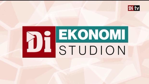 Ekonomistudion - 16 mars 2018