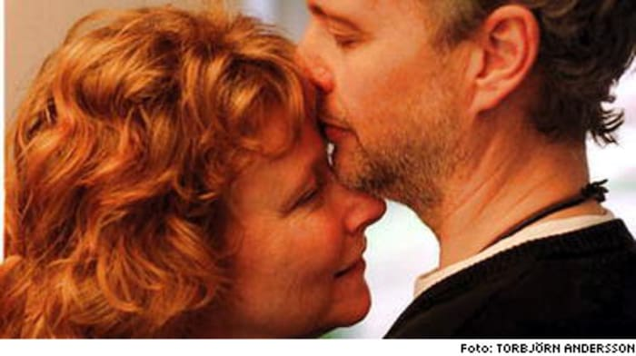djupare dating kurs Orlando dirigent genomsökning hastighet dating