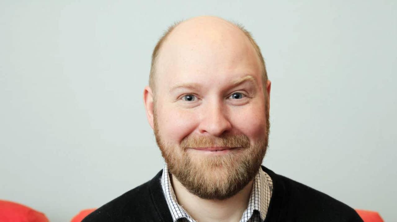 Henrik larsson klar for solsidan