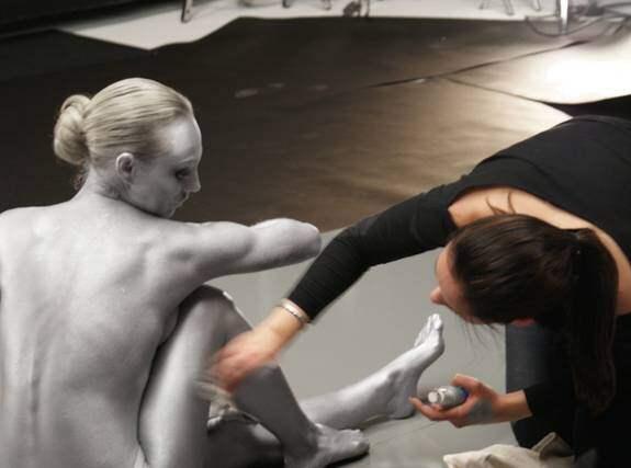 charlotte perrelli naken