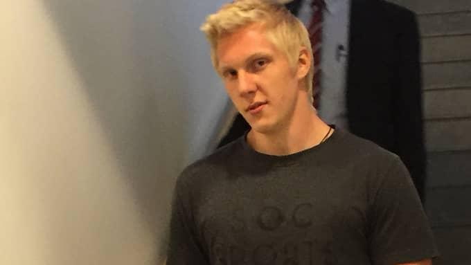 Tre nazister fälls för serie av bombdåd i Göteborg | GT