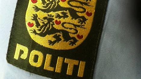 Nu är den danska polisens utredning om den misstänkta förgiftning klar. Foto: DANSKA POLISEN / DANSKA POLISEN