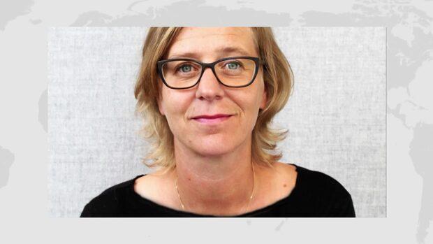 Magnus skickade sms av misstag - till 90000 personer i Malmö