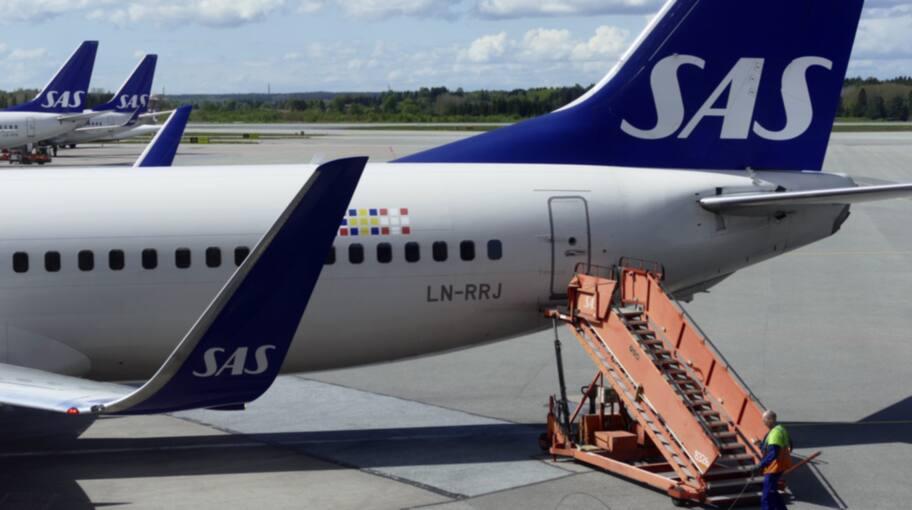 Kasta Väskor På Arlanda : Fick v?nta p? bagage i timmar arlanda nyheter expressen