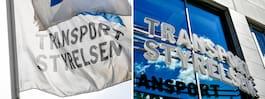 Transportstyrelsen om IT-skandalen: Saknade kunskap