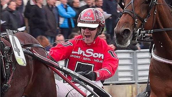 Foto: Lars Jakobsson/Kanal 75.