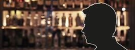 Krögare misstänkt för våldtäkt på egen krog