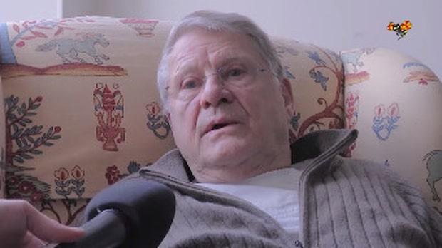 """Jacobs Tillmans pappa efter beskedet: """"Jag tror inte på någon lösning"""""""