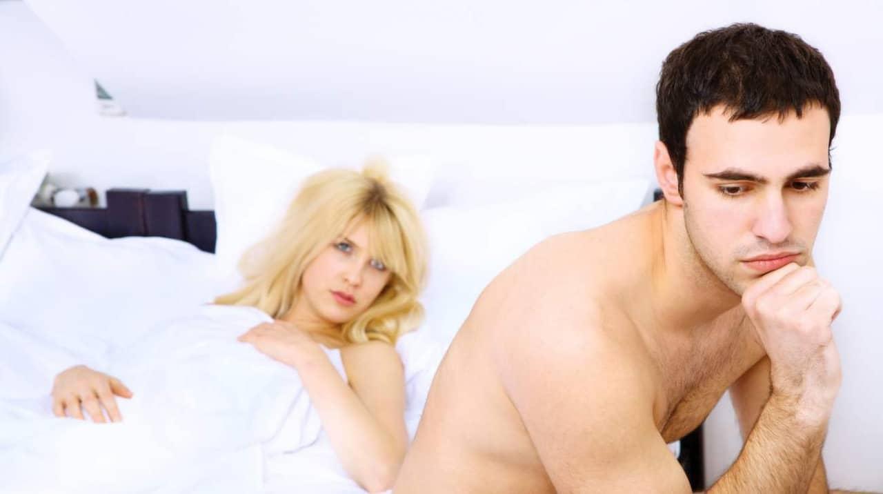 flickvän ingen sexlust Uddevalla