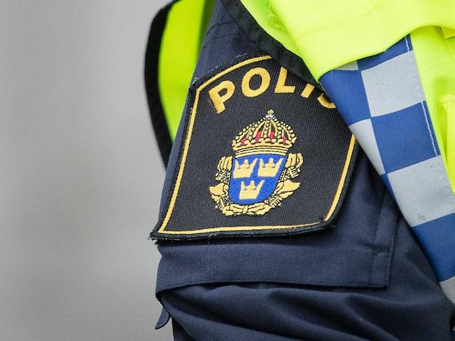 Polisen har tidigare gått ut belyst problemet att lagen inte verkar ha fått önskad effekt.
