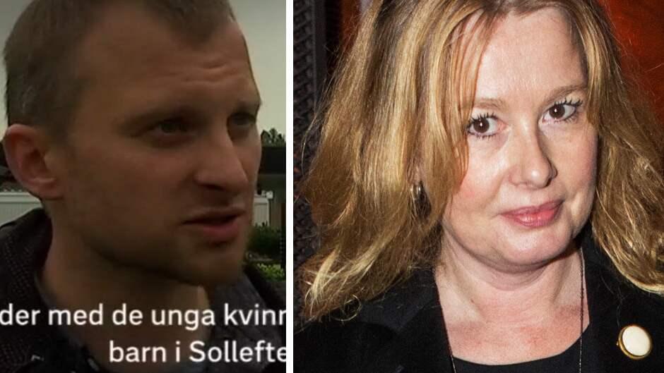 THAIMASSAGE MALMÖ SEX ESCORT SVERIGE