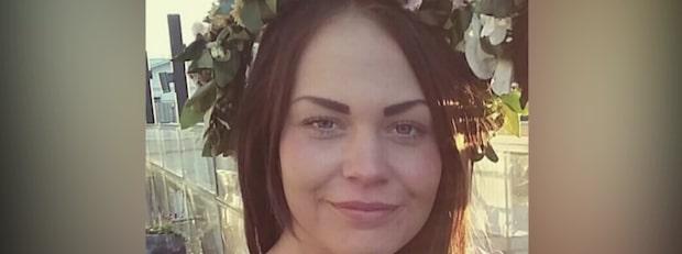 Mystiska mejlet timmar innan Victoria Örnberg mördades