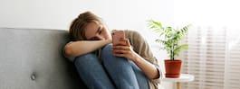 7 ovanor som kan leda till depression