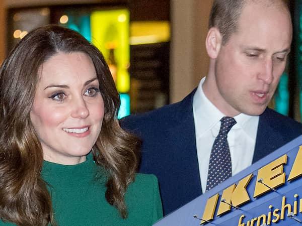 vilket år gjorde Kate och William börja dejta hastighet dating flotta Hampshire