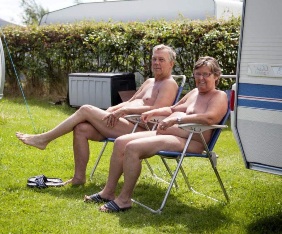 escorttjej blekinge naken på stranden
