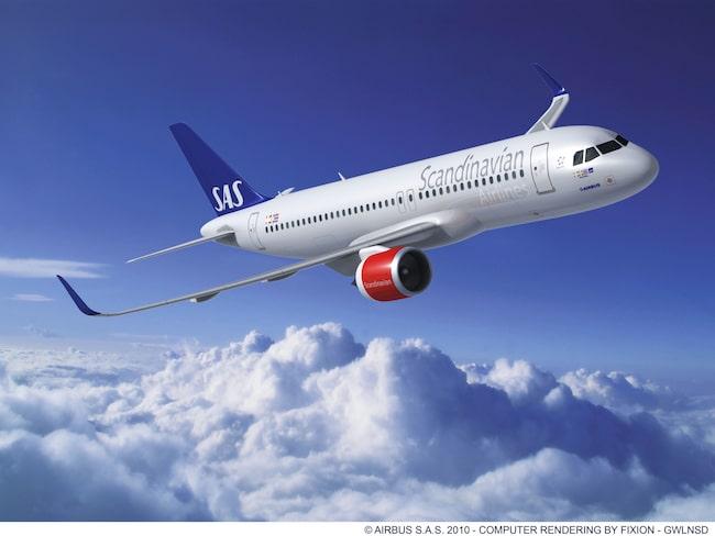 Det australiska företaget Airlineratings.com som släpper den årliga rankningslistan över hur flygbolagen lyckats ur säkerhetssynpunkt.