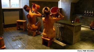spa massage göteborg singlar nära dig