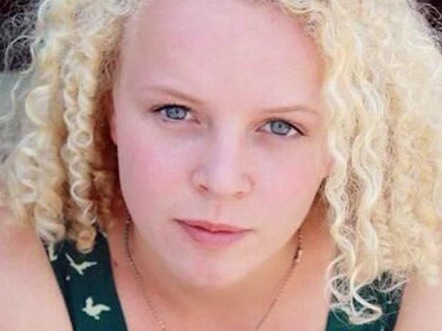 """Vera dog efter bungyjumphopp – missförstod instruktörens """"dåliga engelska"""""""