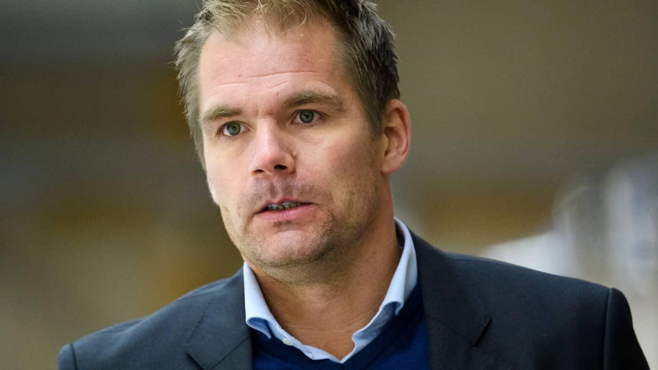 Lämnade AIK - är klar för NHL-klubb