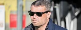 Åklagarens krav: 11 miljoner kronor
