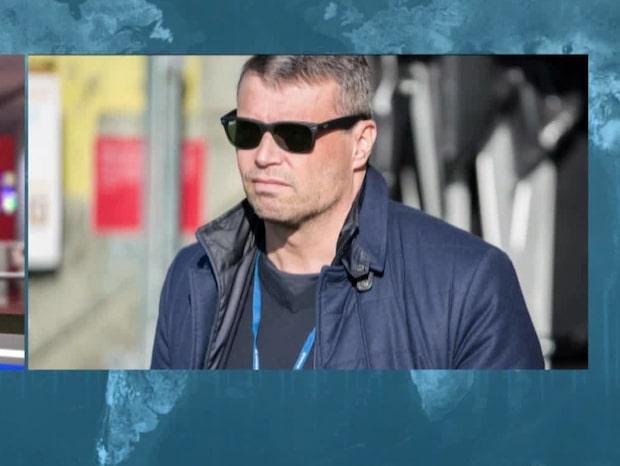 Kindberg avgår – lämnar vd-posten i Östersundshem