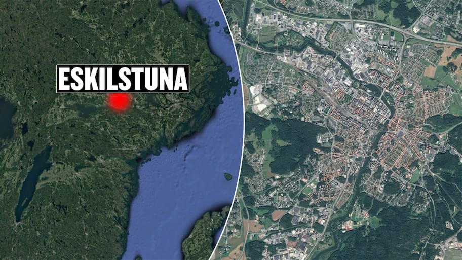 eskilstuna men Eskilstuna (uttal ) är en det nya museet har på kort tid blivit etablerat i sverige, främst inom design och konsthantverk, men även inom konst eskilstuna.