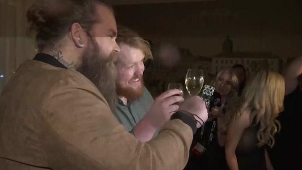 Här är alla vinnarna av Idol Sverige
