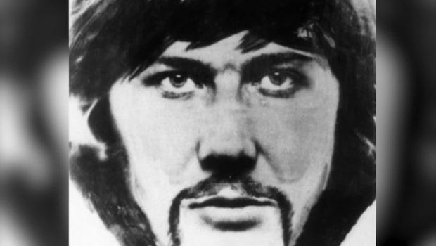 Brittisk seriemördare kan ha slagit till i Malmö och i Göteborg