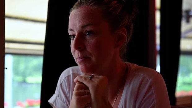 Lotta Schelin släpper bok – berättar om mörka tiden och stora kärleken