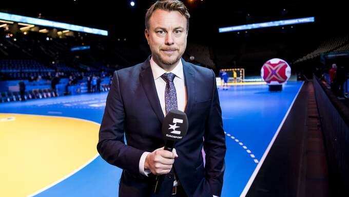 Jonas Karlsson. Foto: PETTER ARVIDSON / BILDBYRÅN