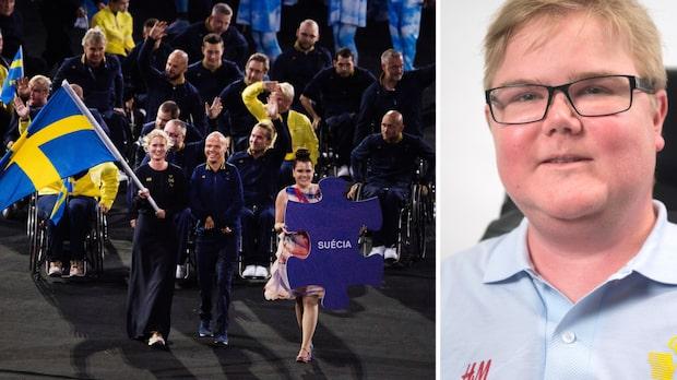 Philip Jönsson stängs av för doping - efter slarv