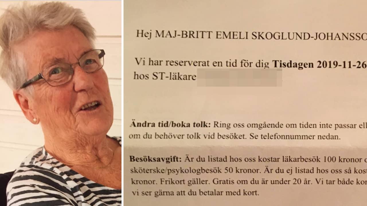 Sofie Svensson Jag blir så trött (akutisk) by Sofie