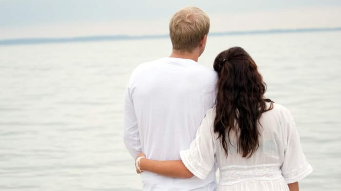 Dating tjänster lång ö