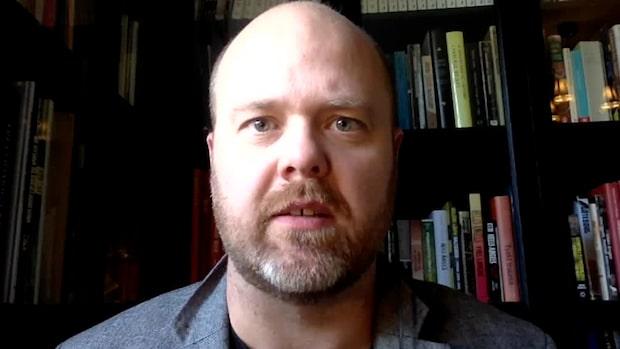 GT:s Daniel Olsson om granskingen