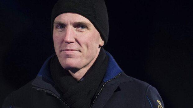 Björn Ferrys kritik mot Skansen-Jonas